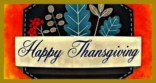 2016 thanksgiving day 2017 canada thanksgiving message thanksgi thanksgiving day 2016 thanksgiving day 2017 canada thanksgiving message thanksgi Informations About thanks...