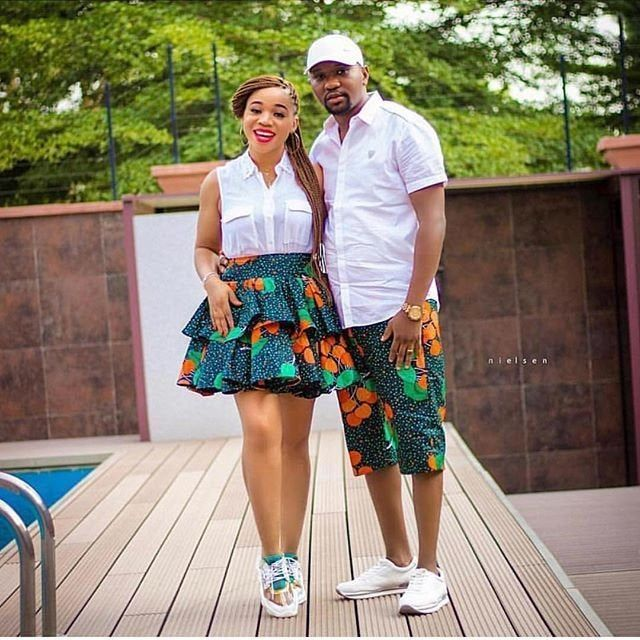 African men's clothing,African dresses #afrikanischerdruck