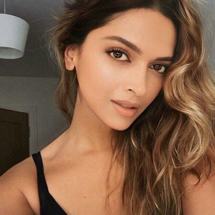New The 10 Best Photography Today With Pictures Photography Deepika Padukone Hair Hairstyle Hair Color Asian
