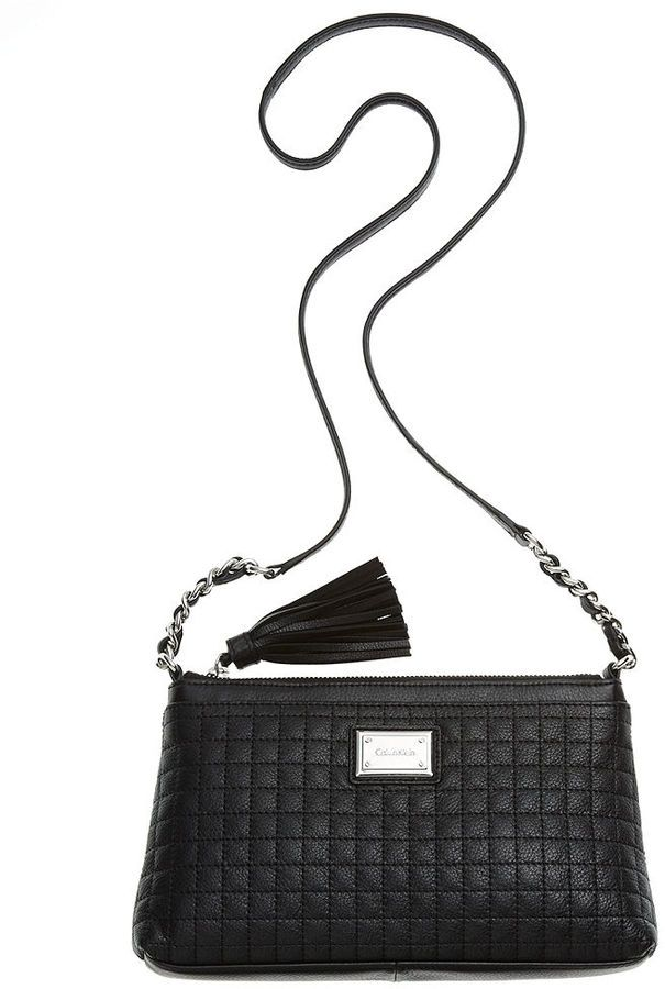 Hastings Pebble Crossbody With Images Womens Crossbody Bag Leather Crossbody Bag Crossbody Bag