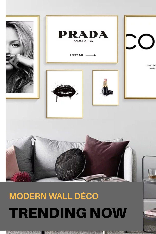 𝚃𝚑𝚒𝚜 𝚒𝚜 𝚠𝚑𝚊𝚝 𝚢𝚘𝚞 𝚠𝚊𝚕𝚕 𝚜𝚑𝚘𝚞𝚕𝚍 𝚕𝚘𝚘𝚔 𝚕𝚒𝚔𝚎, 𝚋𝚛𝚒𝚗𝚐 𝚐𝚕𝚊𝚖𝚘𝚞𝚛 𝚒𝚗 𝚢𝚘𝚞𝚛 𝚕𝚒𝚟𝚒𝚗𝚐 𝚛𝚘𝚘𝚖. #furniture #LuxuryTravel #luxurylifestyle #homedecor #renovation #interiordesign #decor #deco #