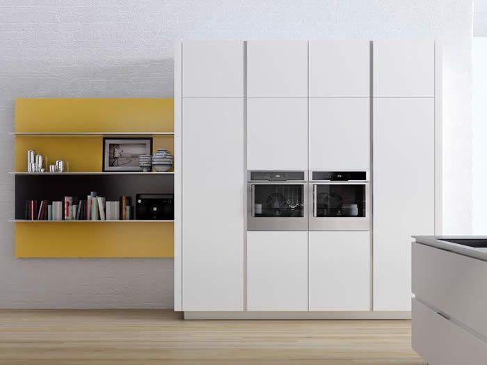 Design Hoge Kast : Keuken wand hoge kast google zoeken keuken pinterest