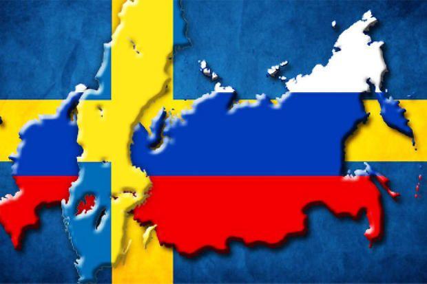 "Швеция боится Россию ""не с той стороны"" - эксперт  http://joinfo.ua/politic/1191055_Shvetsiya-boitsya-Rossiyu-ne-toy-storoni---ekspert.html"