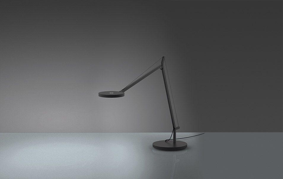 Demetra LED Table - Artemide