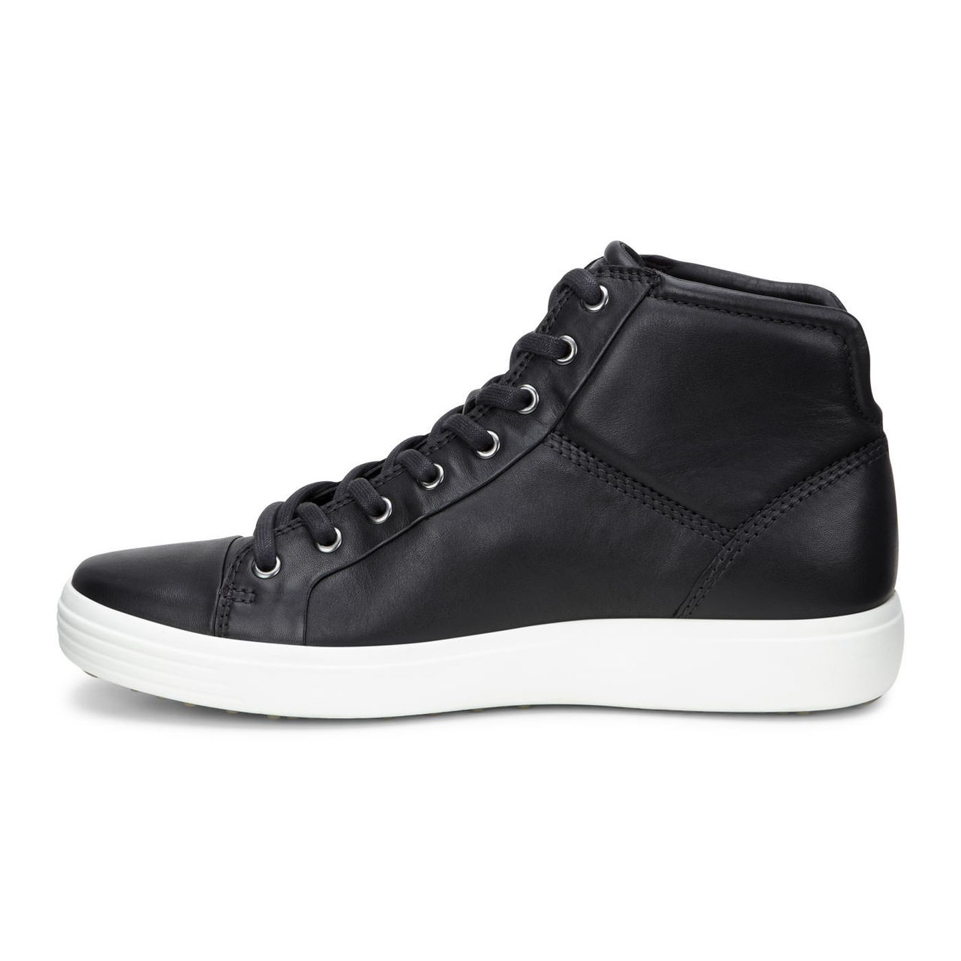 Mens boots casual, Casual boots, Ecco shoes