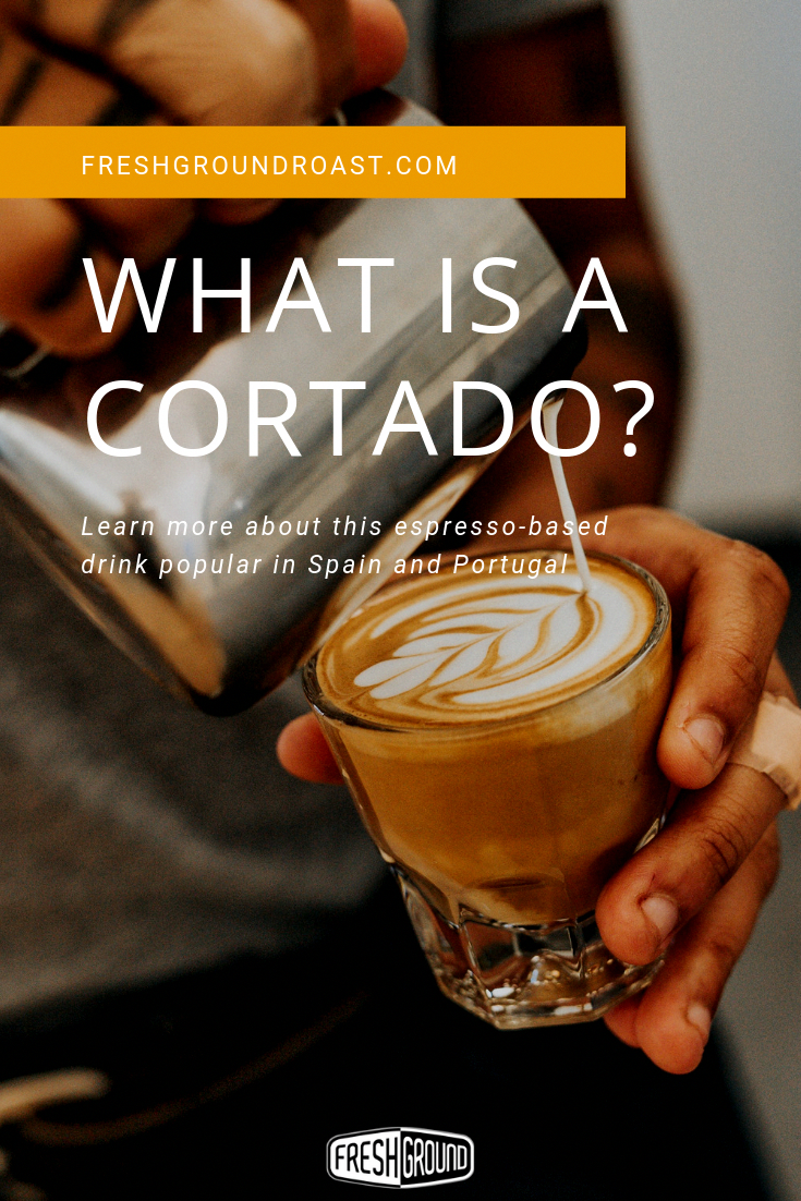A Great Cup Of Coffee Starts With The Beans Poor Quality Beans Will Produce Poor Quality Coffee That No True Types Of Coffee Beans Gourmet Coffee Coffee Type