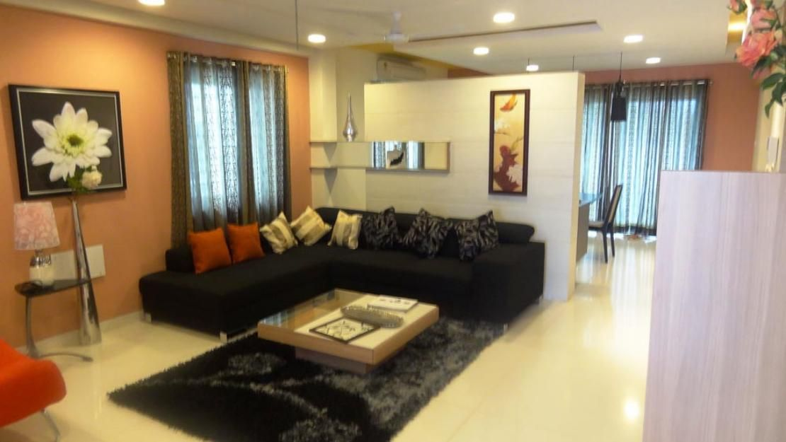 SelectCiti provides free information of interior designers in Chennai along with few photographs of their works. They allow their user to share their views and suggestions of the service they used.For more information visit us:http://www.selectciti.com/category/interior-designers-in-chennai