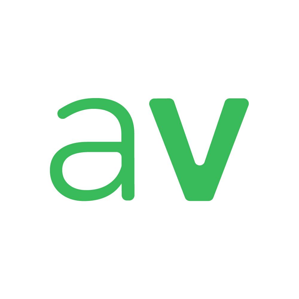 Armadio Verde | Leggi le recensioni dei servizi di