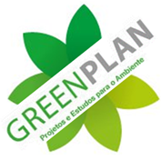 GREENPLAN Consultoria Ambiental    http://www.greenplan.pt