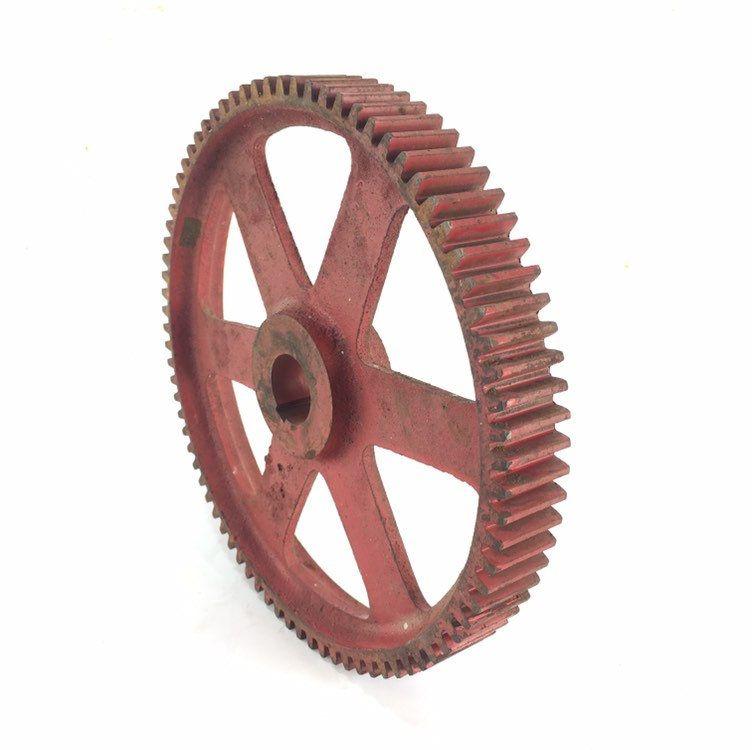Large Steel Metal Pulley Gear Wheel Industrial Steampunk Decor Steel Metal Steampunk Decor Industrial Gears