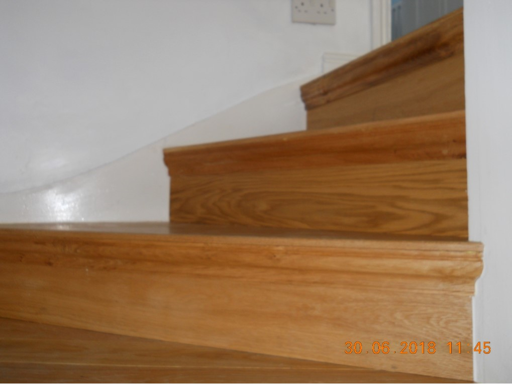 Best Pin By Heritage Doors Floors On Heritage Stair Cladding 640 x 480