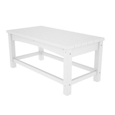 Found it at Wayfair - Deep Seating Club Coffee Table