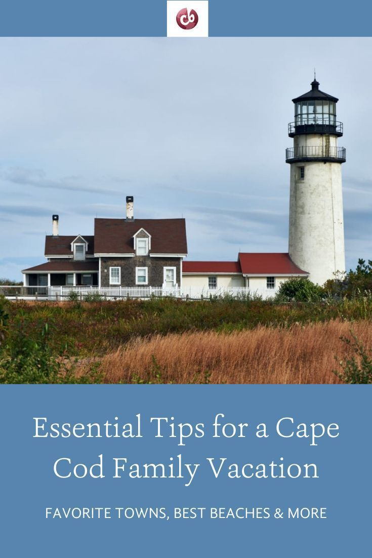 Cape Cod Attractions Map Valentina S Destinations Cape Cod Attractions Cape Cod Travel Cape Cod Vacation