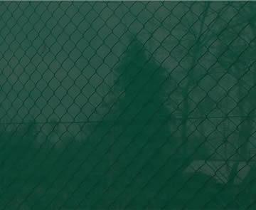 Tennis Court Windscreens Windbreak Netting For Tennis With Images Wind Screen Tennis Court Wind Break