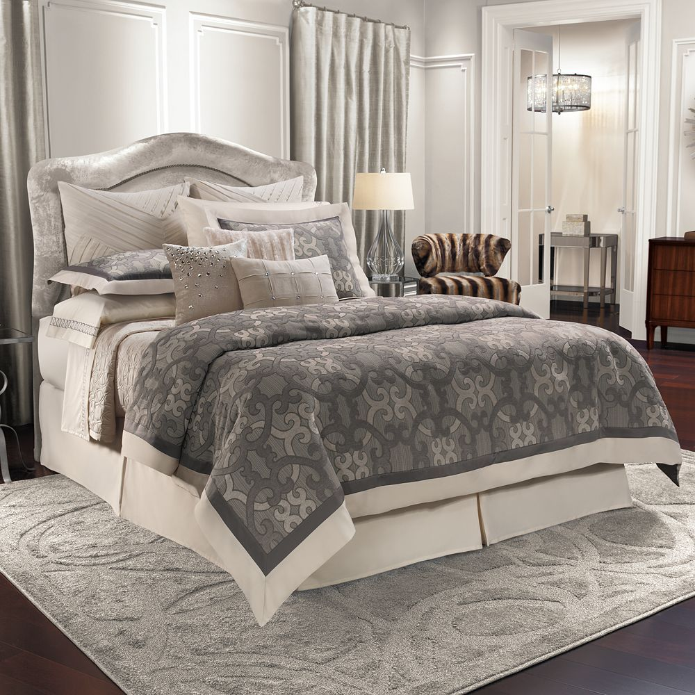 Jennifer Lopez Bedding Collection Cosmopolitan Bedding