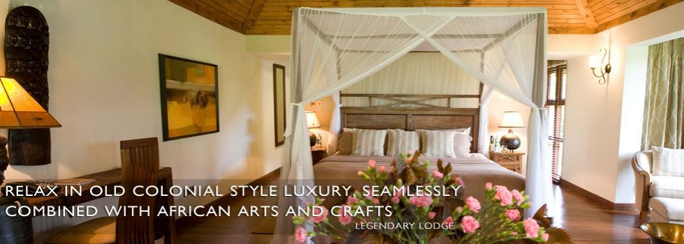 Legendary Lodge, Arusha Tanzania Arusha tanzania, Arusha