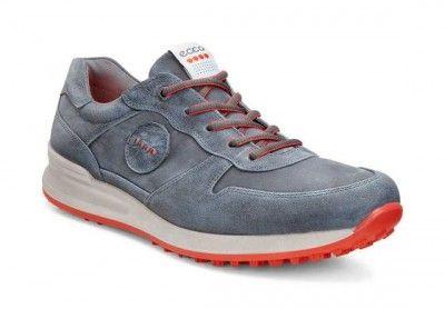 Image result for zapatos de golf inteligentes