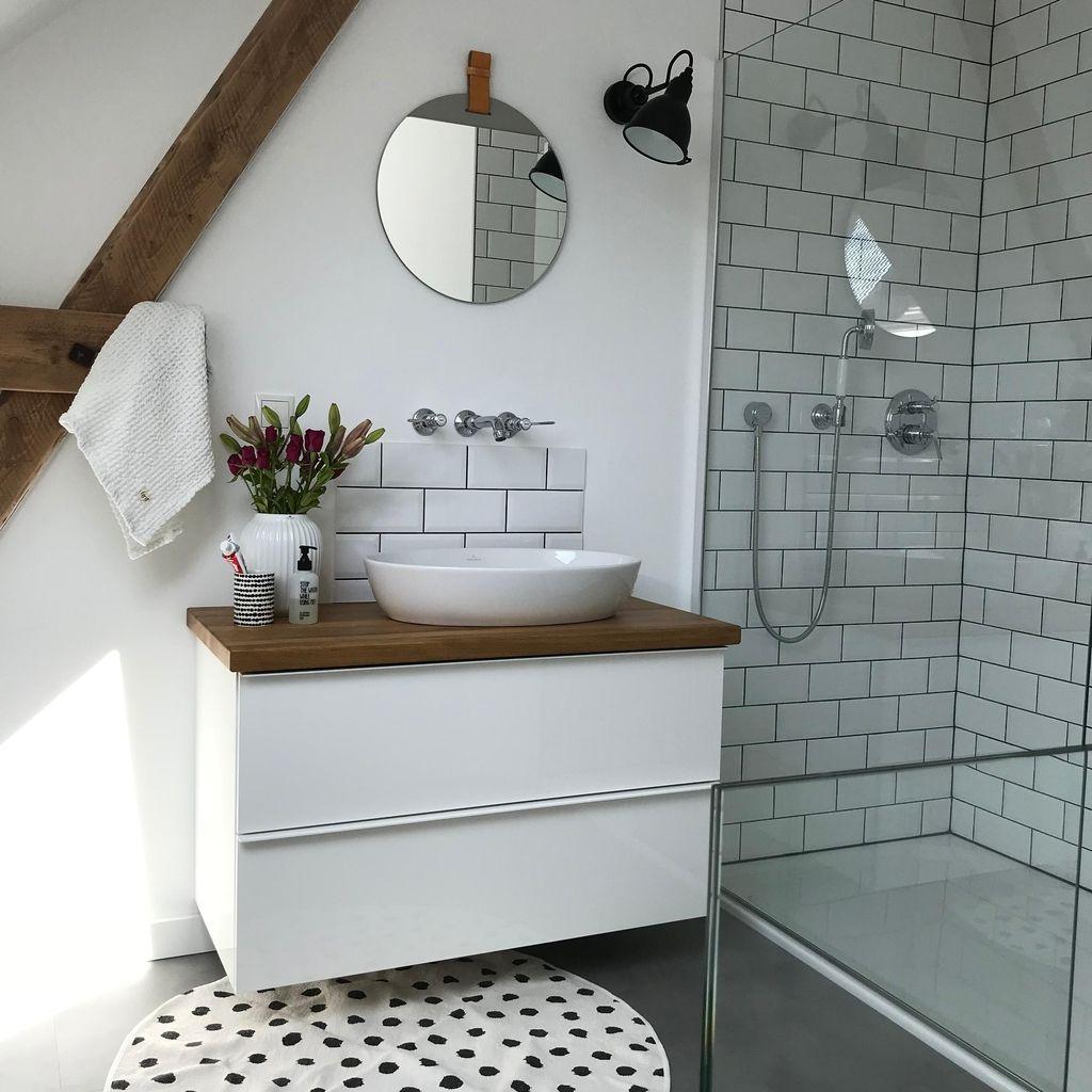 Badezimmer Einrichten Ideen Fur Jede Grosse Badezimmer Wc