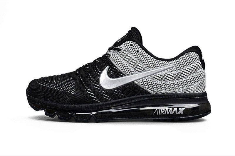 copi nike air max 360 homme