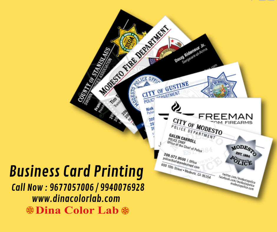 Our Online Business Cards Are High Resolution Premium Quality Color Single Or Double Sided With A Satin Finish We Business Online Printing Internet Marketing