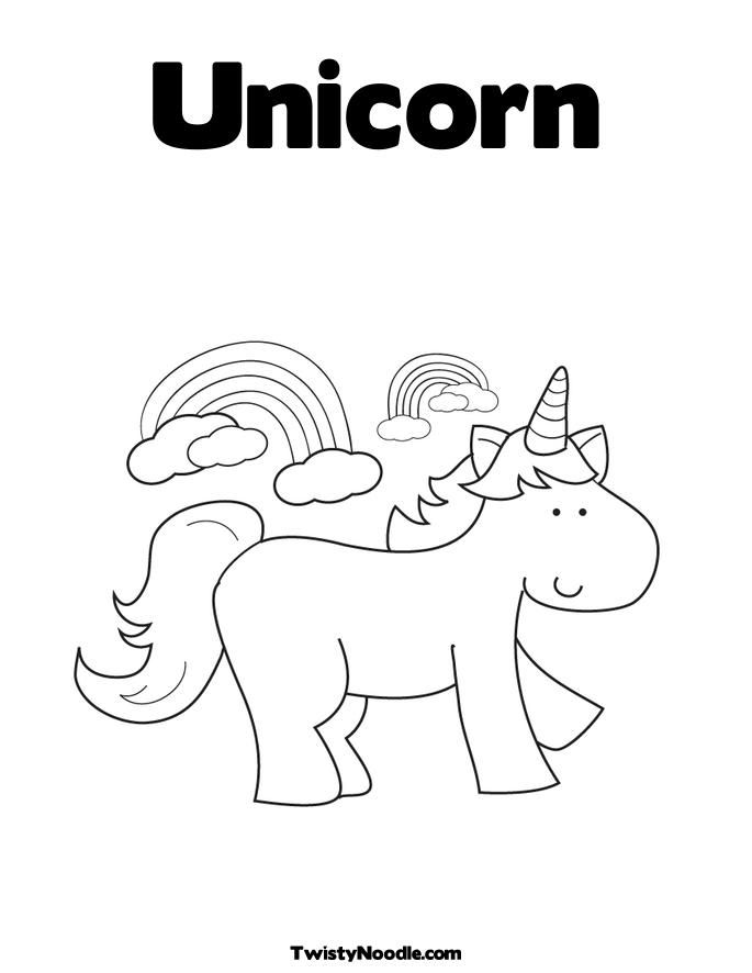 best images about unicorns on pinterest a unicorn merino wool with baby unicorn coloring pages - Cute Baby Unicorns Coloring Pages
