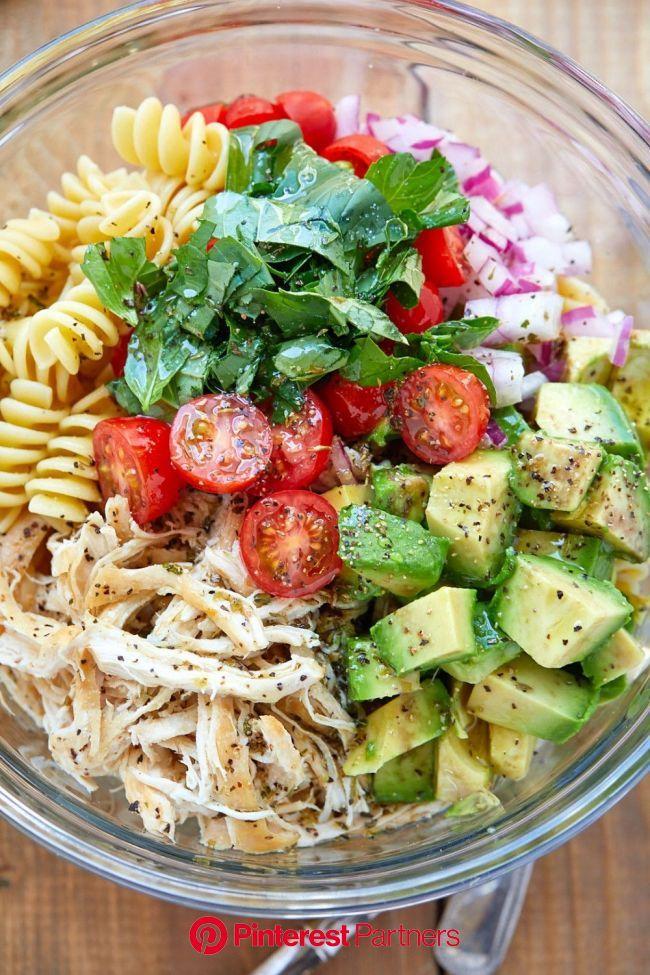Photo of 健康的な食事   健康的な食事
