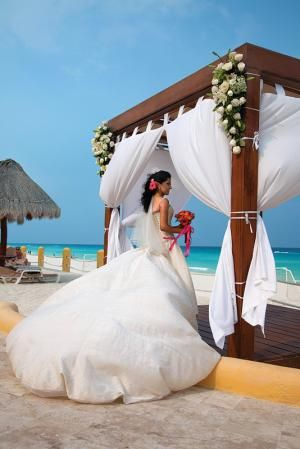All Inclusive Wedding Guide What To Watch Out For