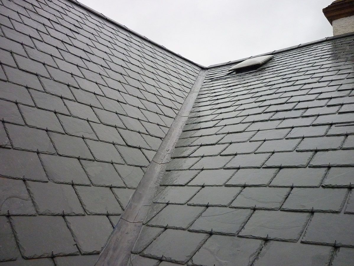 Northwest Roof Restoration Offering The Leaking Roofing Repair Service In Boise Area They Are Renowned For Offe Roof Restoration Roof Installation Roof Repair