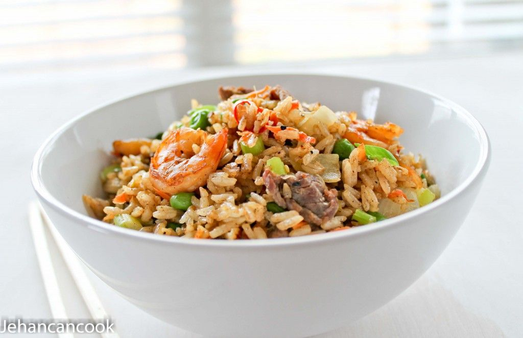 Beef & Shrimp fried Rice (1 of 1)-9