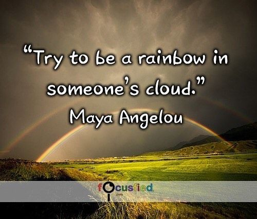 Cloud Quotes Glamorous Quotes For Life Gallery Iv  Life Quotes  Pinterest  Cloud Quotes .