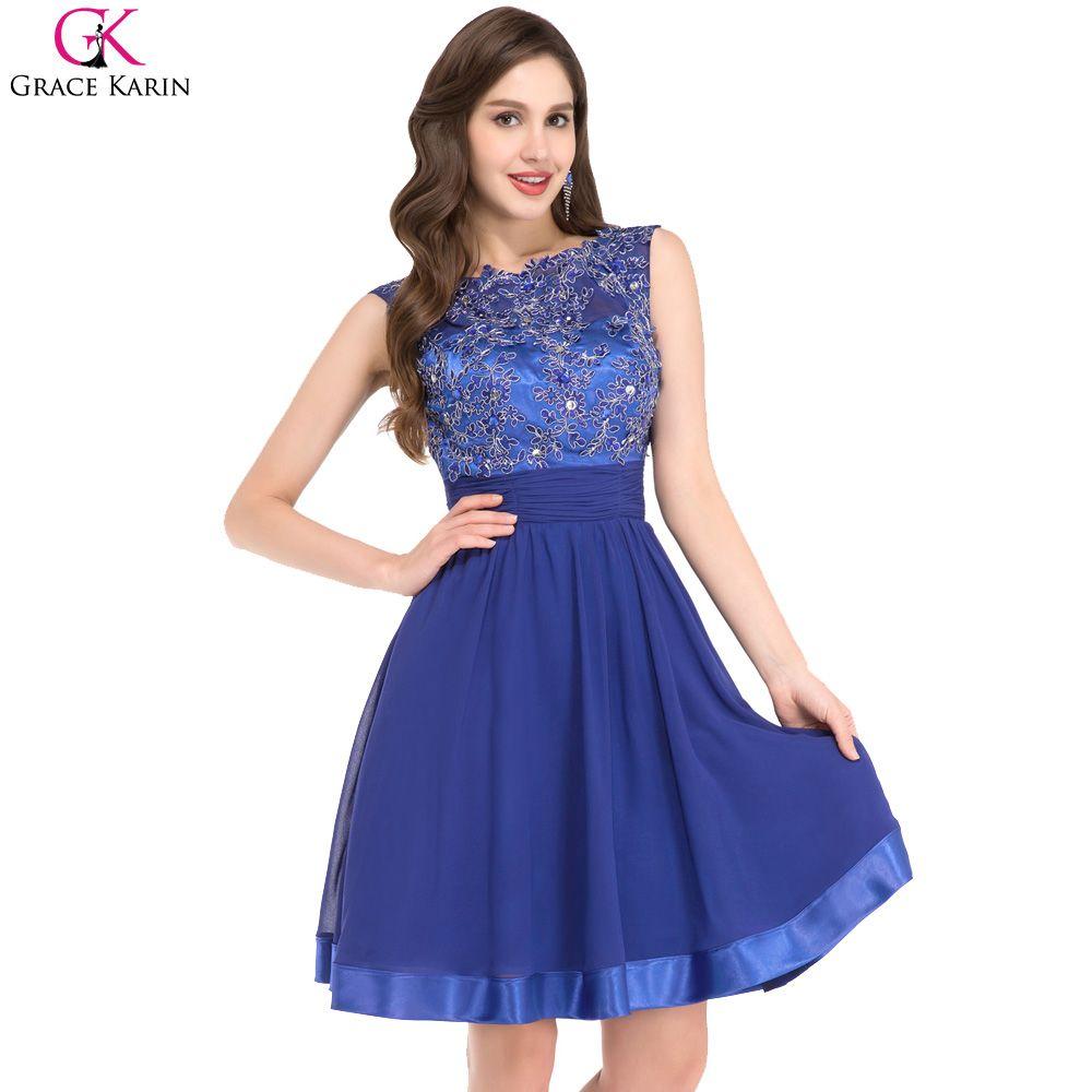 vestidos de 15 color azul c458ff319d5f