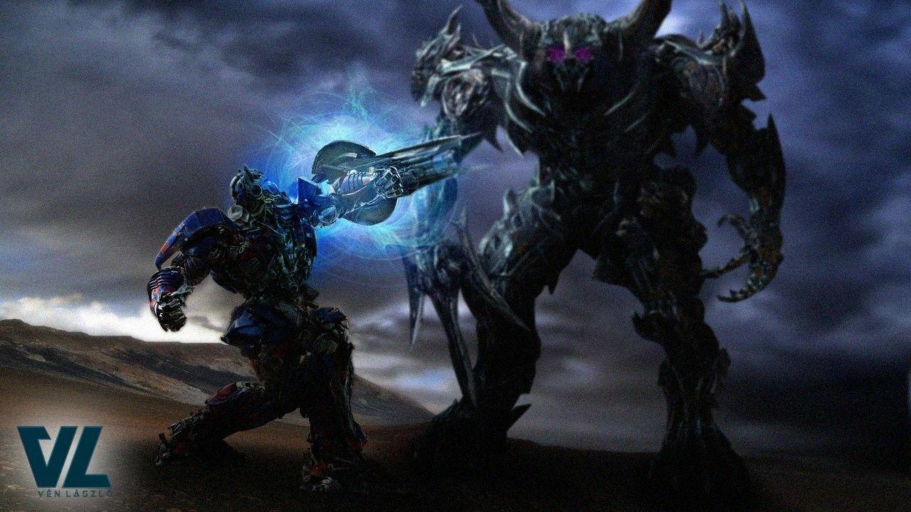 Pin by KSOL on TRANSFORMERS & THE ILLUMINATI | Transformers