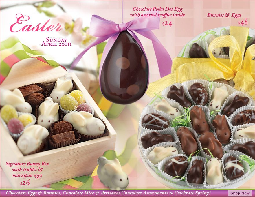 Burdicks easter gift chocolates easter bunny easter eggs burdicks easter gift chocolates easter bunny easter eggs negle Images