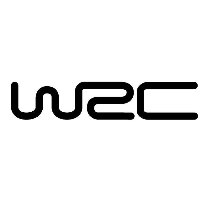 Http Www Vectorportal Com Img Novi Wrc 3989 Jpg Retro Logos Lion Artwork Logo Sticker