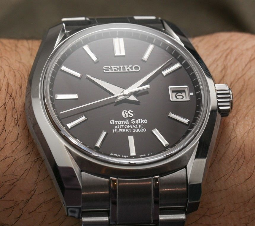 luxury product grand watches seiko timeless