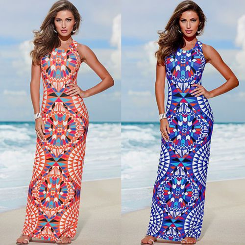 2015-Sexy-Womens-Evening-Party-Dress-Sleeveless-Long-Maxi-Beach-Dress-Sundress