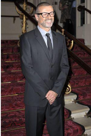 ワムのジョージマイケルが死去53歳