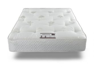 HYDER DUAL LUXURY MATTRESS  FROM £149  FREE DELIVERY
