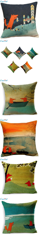 ip percent com walmart loft talalay natural firm best pillow modern foam sleep medium high latex selling