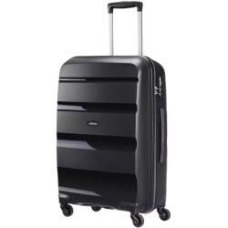 American Tourister Bon Air Trolley mediano 4 ruedas – 85A002 Black American TouristerAmerican Touri