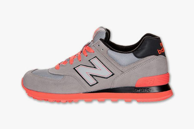 new balance scaldacollo