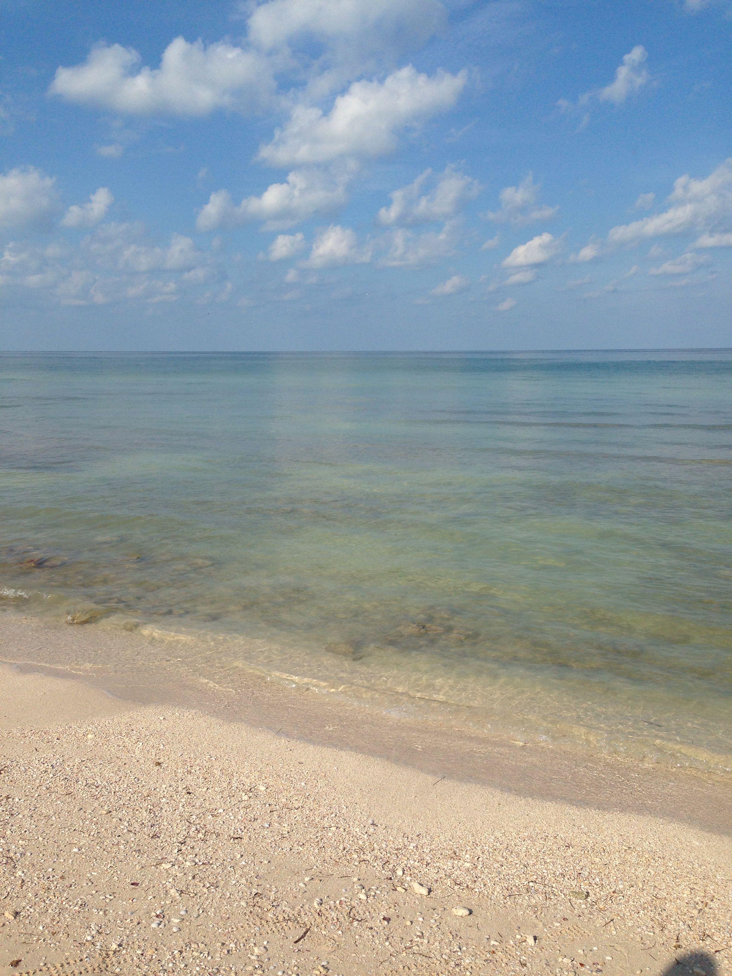Caledesi island favorite places u spaces pinterest honeymoon