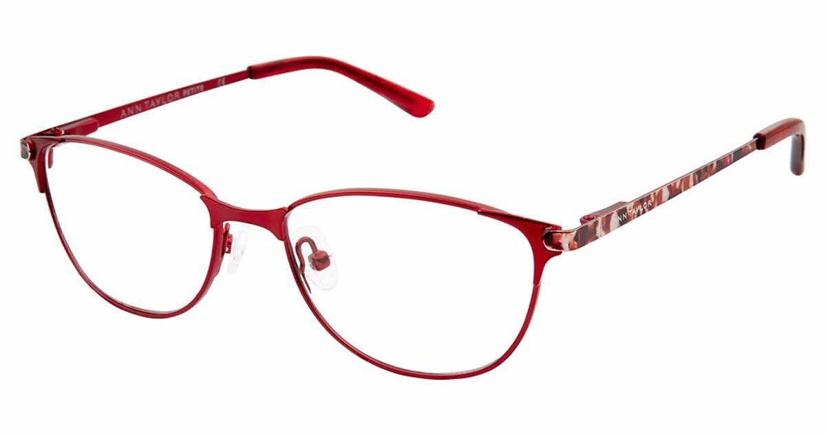 5d73b2b4ff1 Ann Taylor ATP707 Eyeglasses