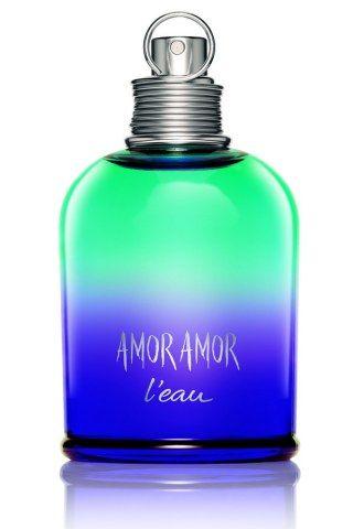 Les Nouveaux Parfums à Offrir Ou à Soffrir Parfum Cosmétique