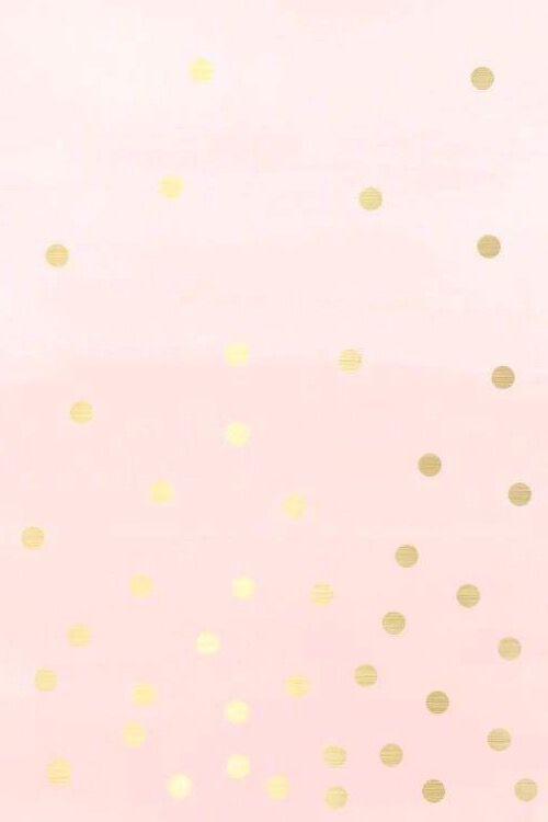 Wallpaper Cellphone Wallpaper Dots Wallpaper Wallpaper