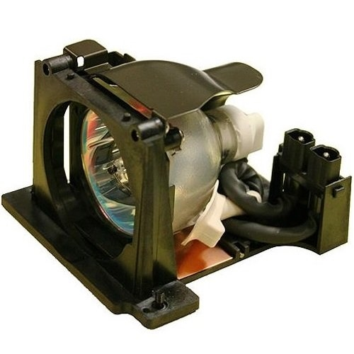 56.79$  Buy here - http://alitb0.worldwells.pw/go.php?t=32785509042 - BL-FU200B   Replacement Projector  Lamp  for Optoma H30A / H31 56.79$