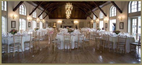 © Christina Bohn Photography. Catering Hall - Old Field Club, Suffolk County, Long Island, NY.