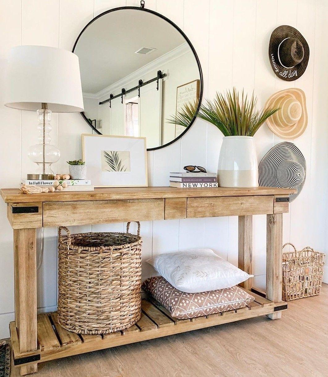 living room interior design ideas interior design school