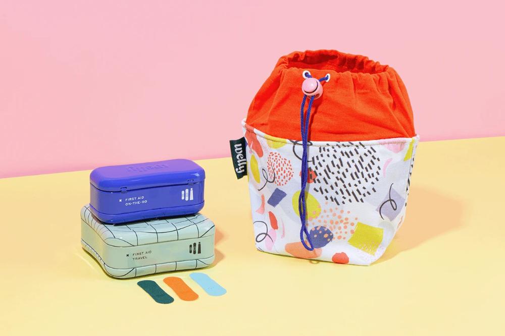 Welly Gift Bag Bags Wellies Gift Bag