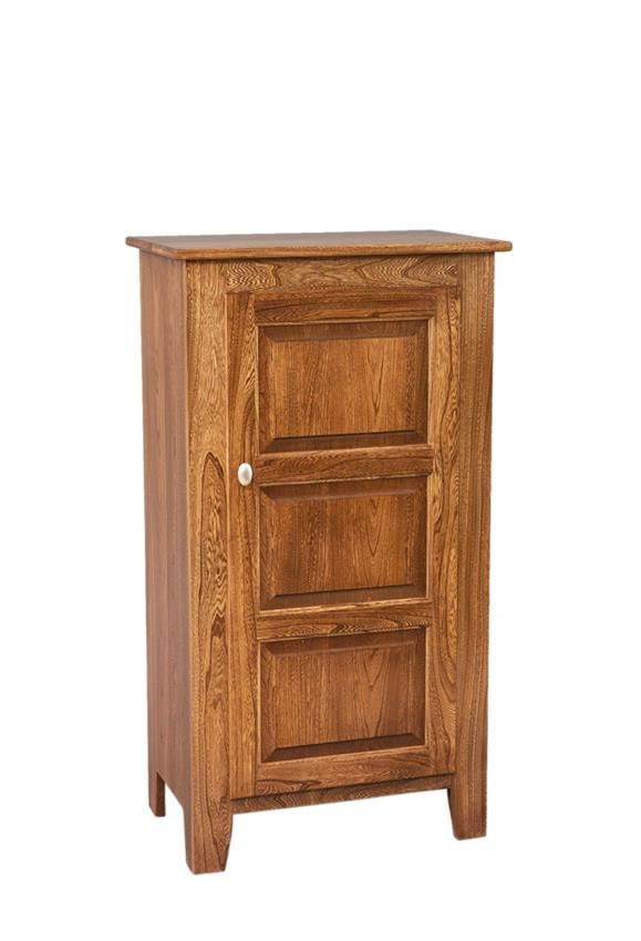Amish Colonial Jelly Cabinet Cupboard Jelly Cabinet Amish Furniture Shaker Furniture